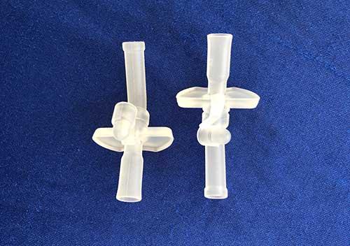 常熟液态硅胶